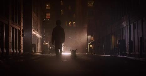 Detective-Pikachu-Banner-1