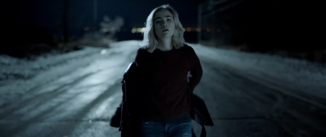 impulse spry film review 3