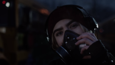 impulse spry film review 4
