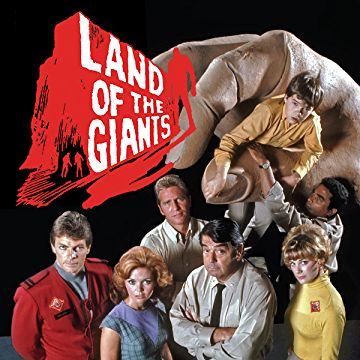 land of the giants spry film review 3