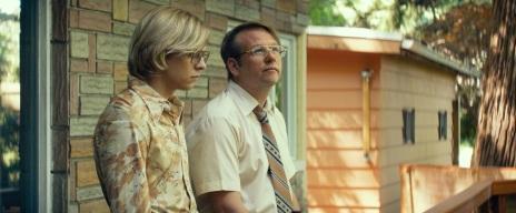 My Friend Dahmer spry film review 3