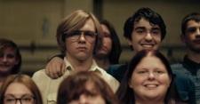 My Friend Dahmer spry film review 4