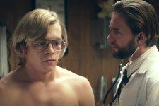 My Friend Dahmer - Teaser (screen grab) CR: FilmRise Releasing