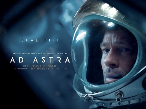 ad-astra-spry-film-review-1.jpg